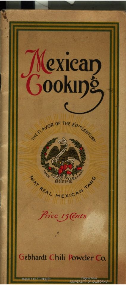 Old vintige cookbooks Recipe 23.jpg