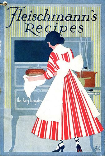 old cookbooks 23.jpg