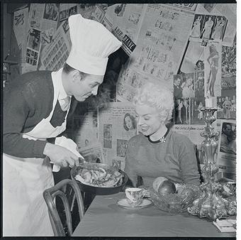 Old Vintage Cook books Recipes.jpg