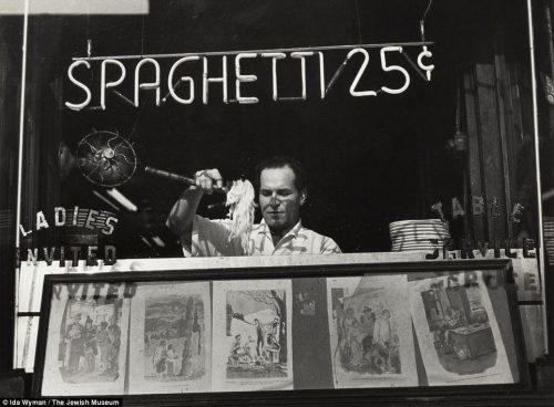 spaghetti-25-cents-500x368.jpg