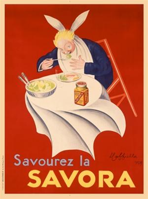 Vintage cook book posters wqa.jpg
