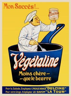 Vintage cook book posters saa.jpg