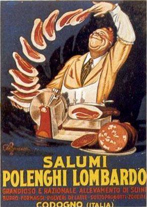 Vintage cook book posters d.jpg
