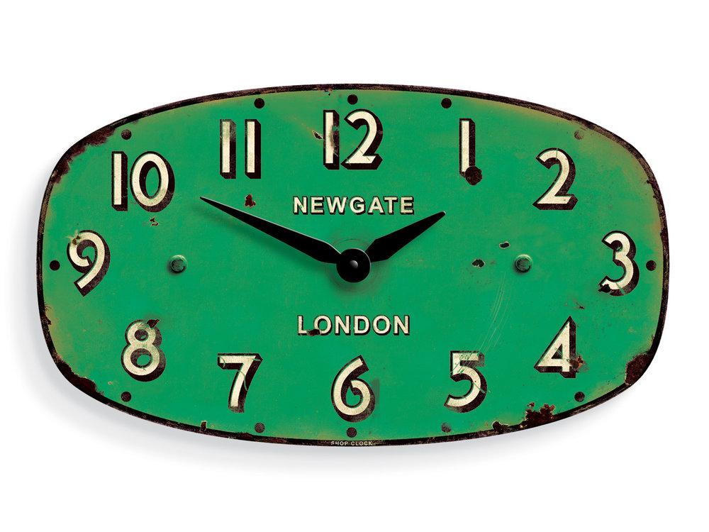 Vintage Clocks retro style00002.jpg