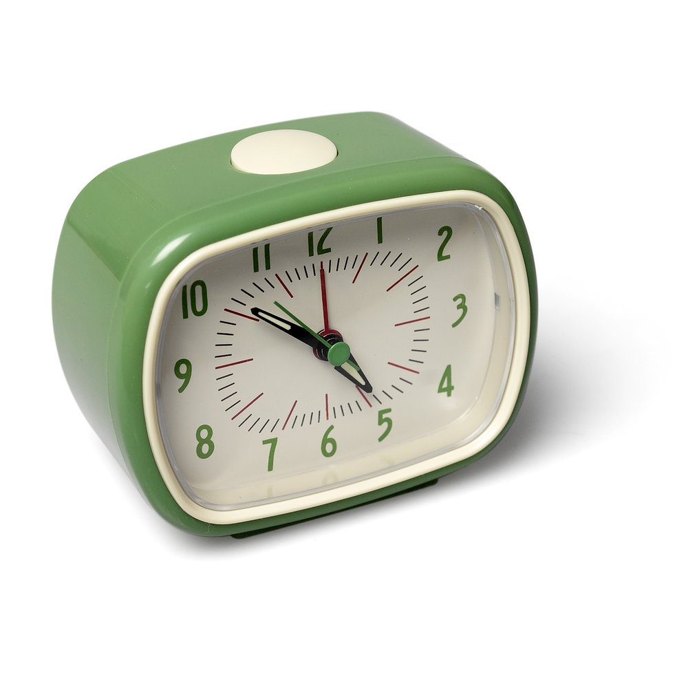 Vintage Clocks retro style00003.jpg