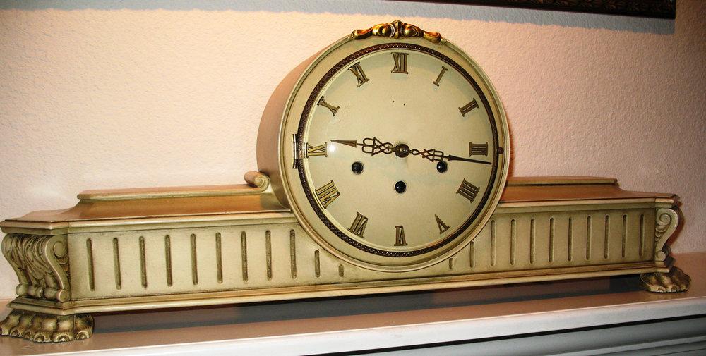 Vintage Clocks retro style00016.jpg