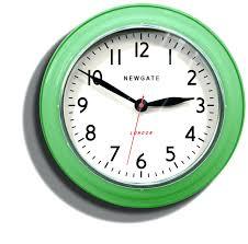 Vintage Clocks retro style00015.jpeg