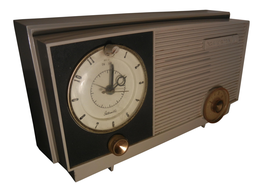 Vintage Clocks retro style00019.png