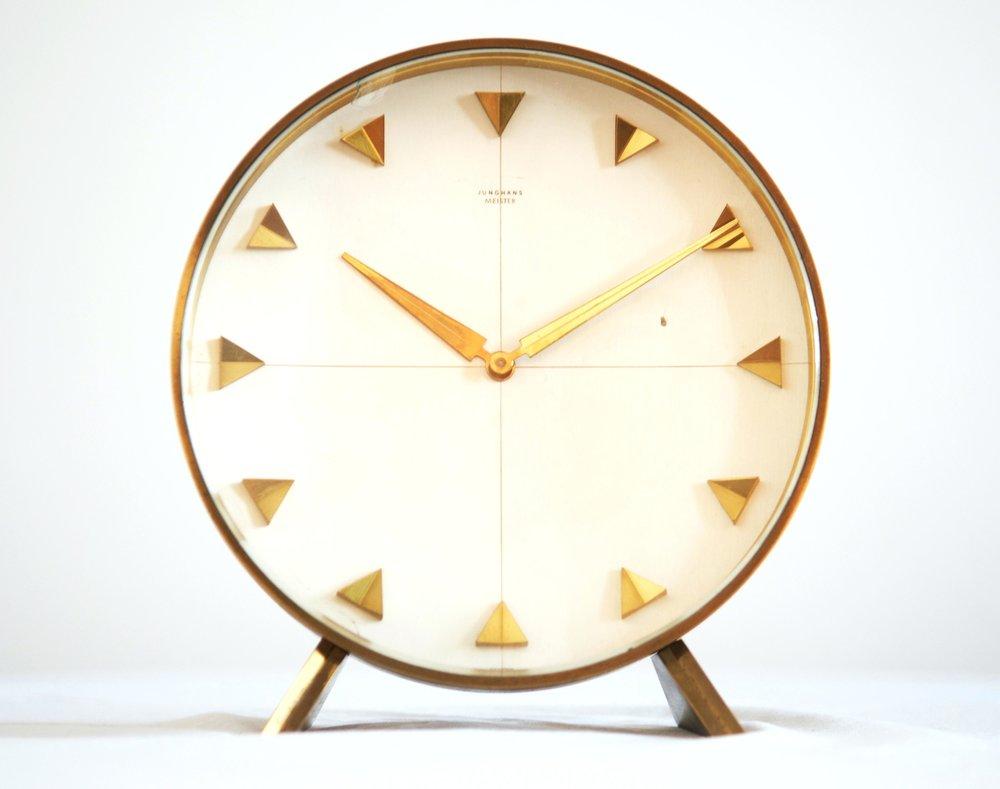 Vintage Clocks retro style00009.jpg