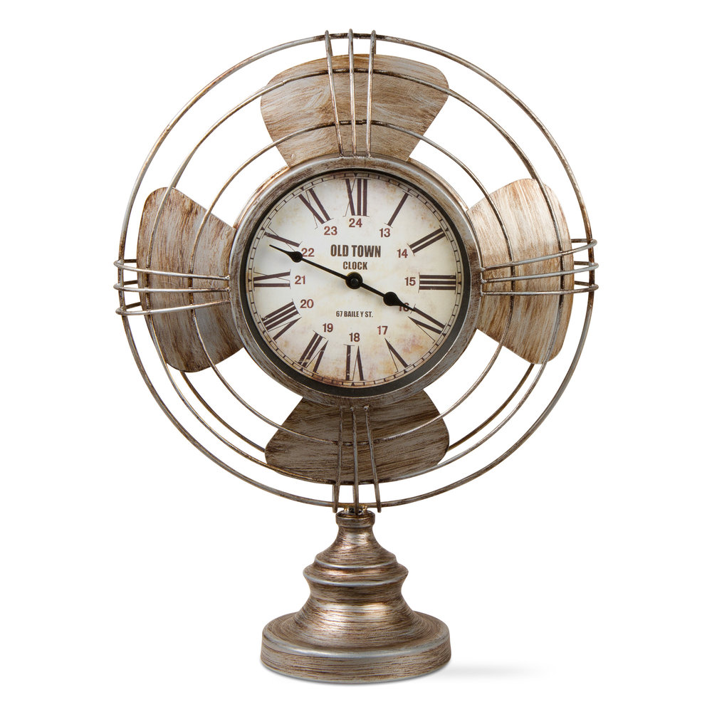Vintage Clocks retro style00005.jpg