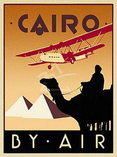 Vintage Airline travel posters Vintage cookbooks00007.jpg