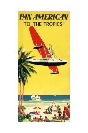 Vintage Airline travel posters Vintage cookbooks00057.jpg