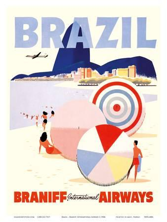Vintage Airline travel posters Vintage cookbooks00072.jpg