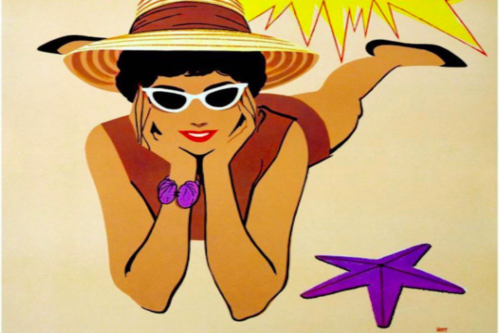 Vintage Airline travel posters Vintage cookbooks00035.jpg