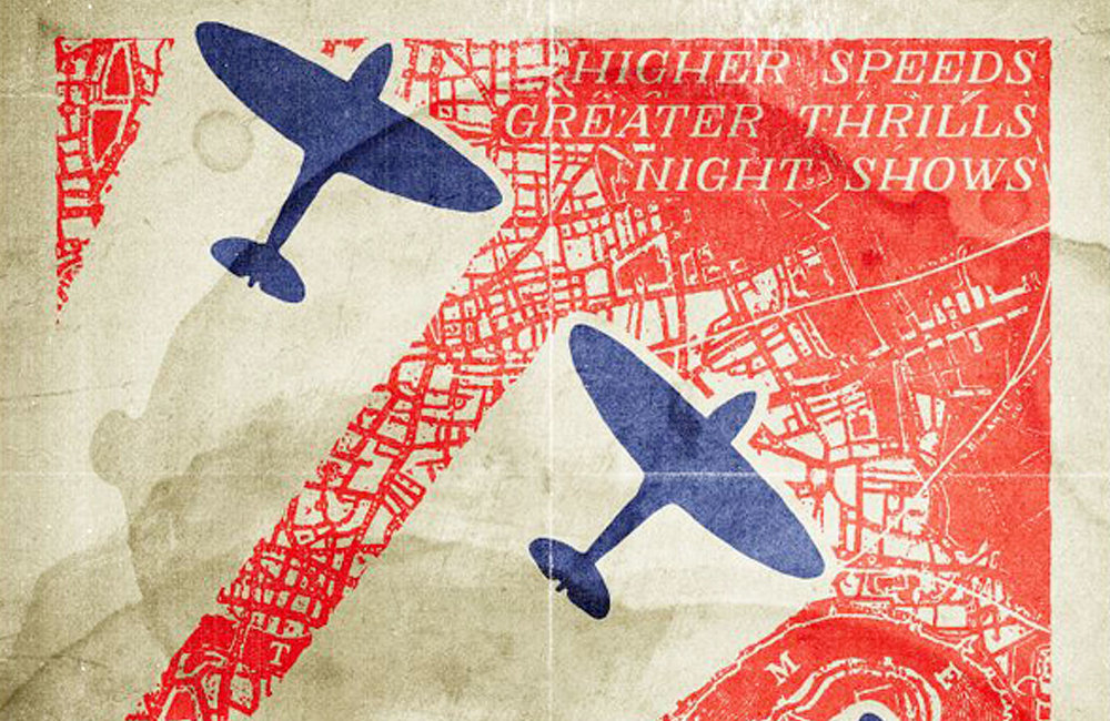 Vintage Airline travel posters Vintage cookbooks00046.jpg