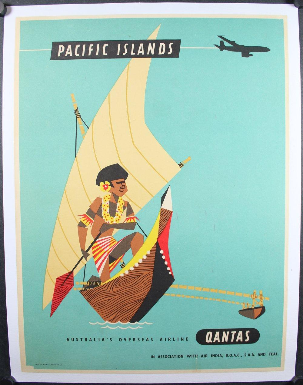 Vintage Airline travel posters Vintage cookbooks00071.jpg