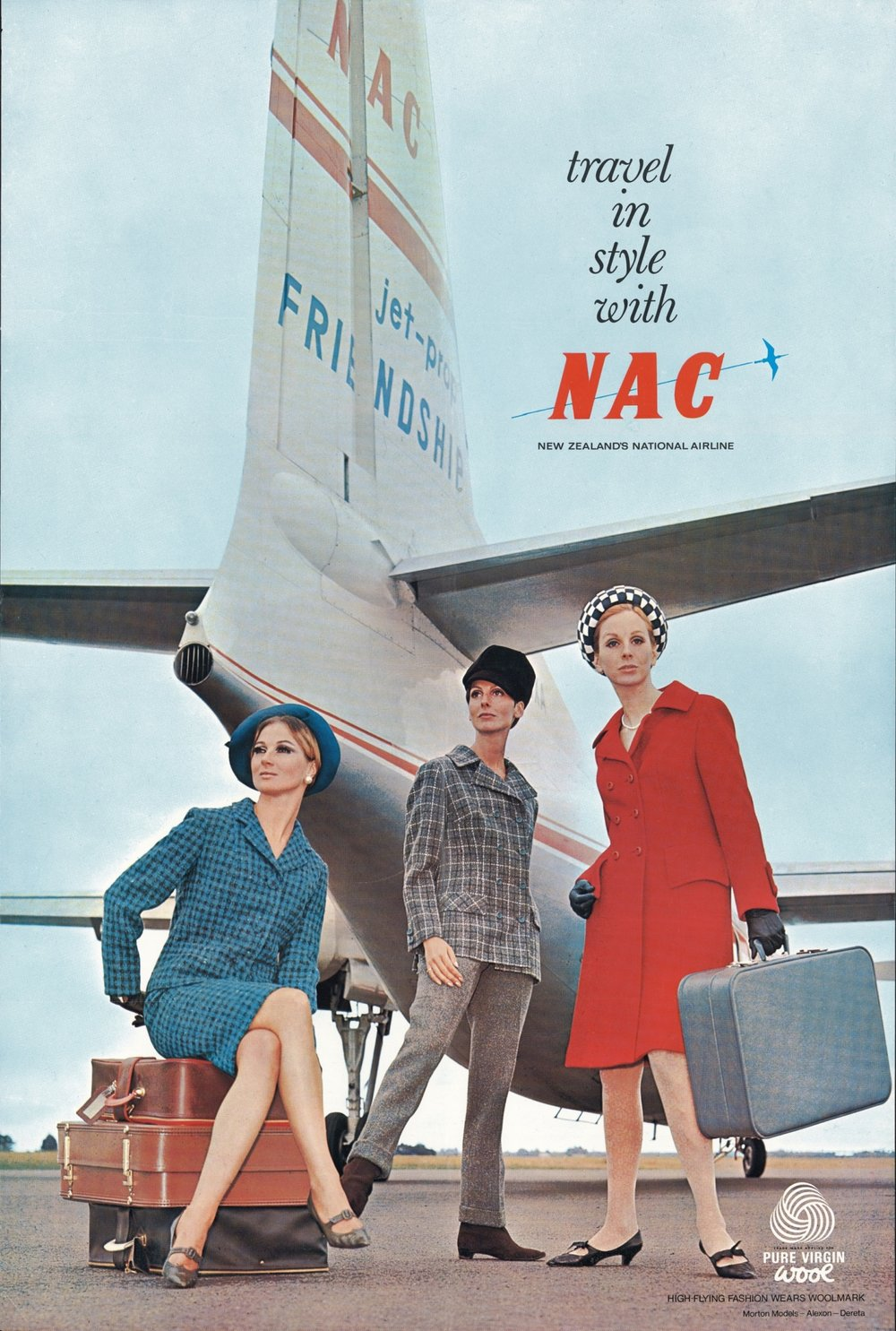 Vintage Airline travel posters Vintage cookbooks00003.jpg