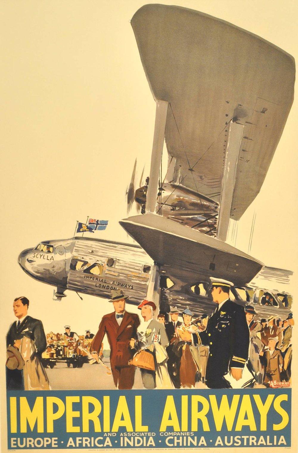 Vintage Airline travel posters Vintage cookbooks00063.jpeg