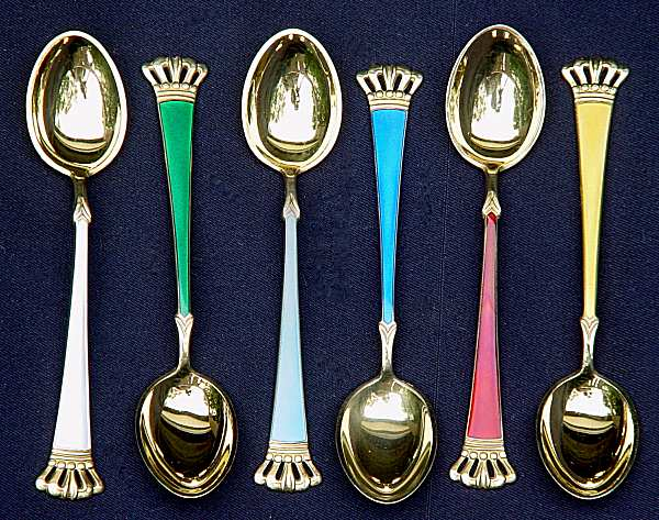 Vintage silverware and table ware vintage cooking00017.jpg