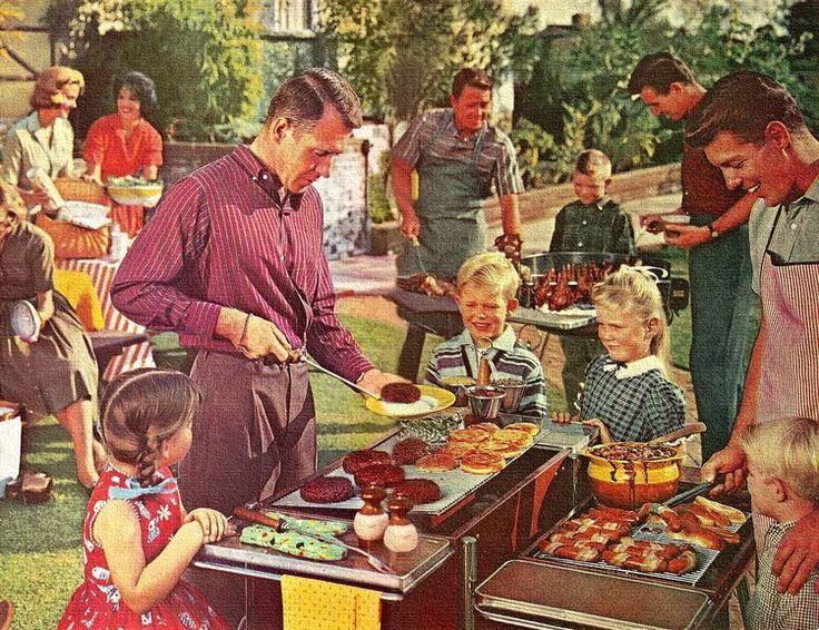 1960s back yard bbq vintage.jpg