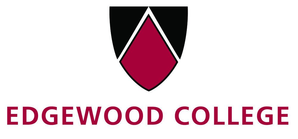 Edgewood College.jpg