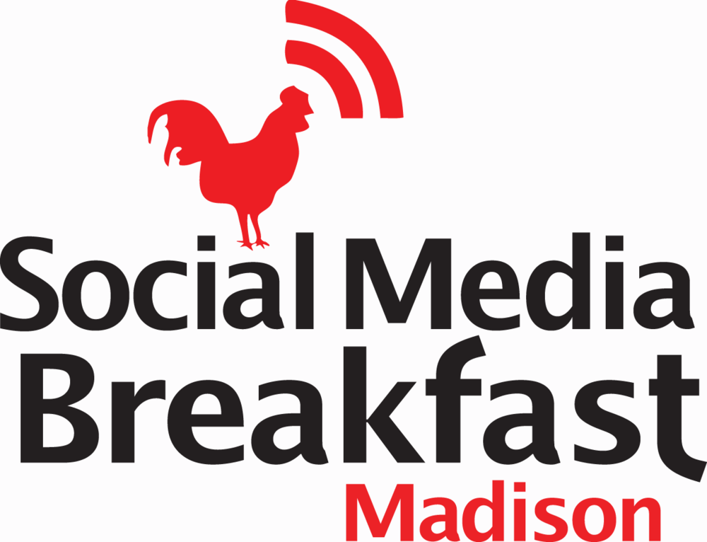 smbmad-logo1.png