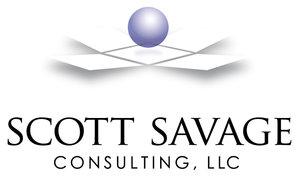 Scott+Savage+Consulting.jpg