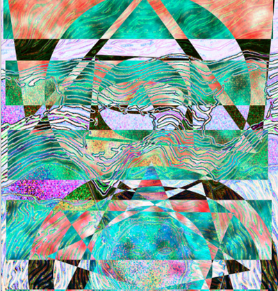 1400706.png