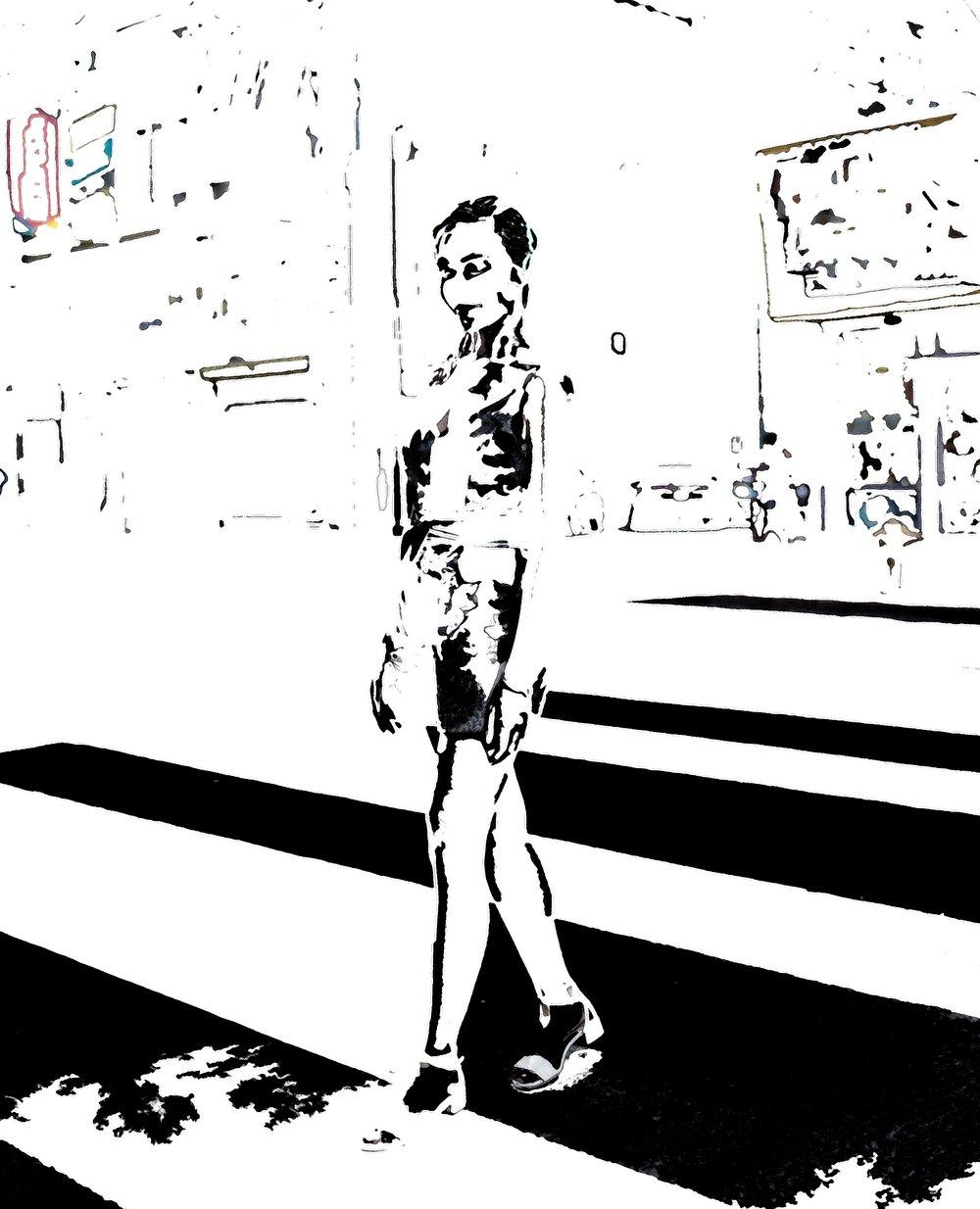 dissolving (min).jpg