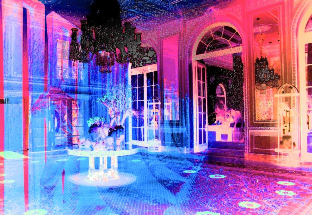 ghost in the lobby ii.jpg