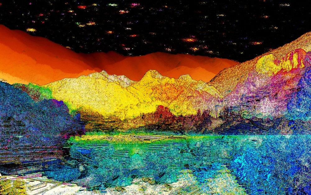 nighttime oasis(1).jpg