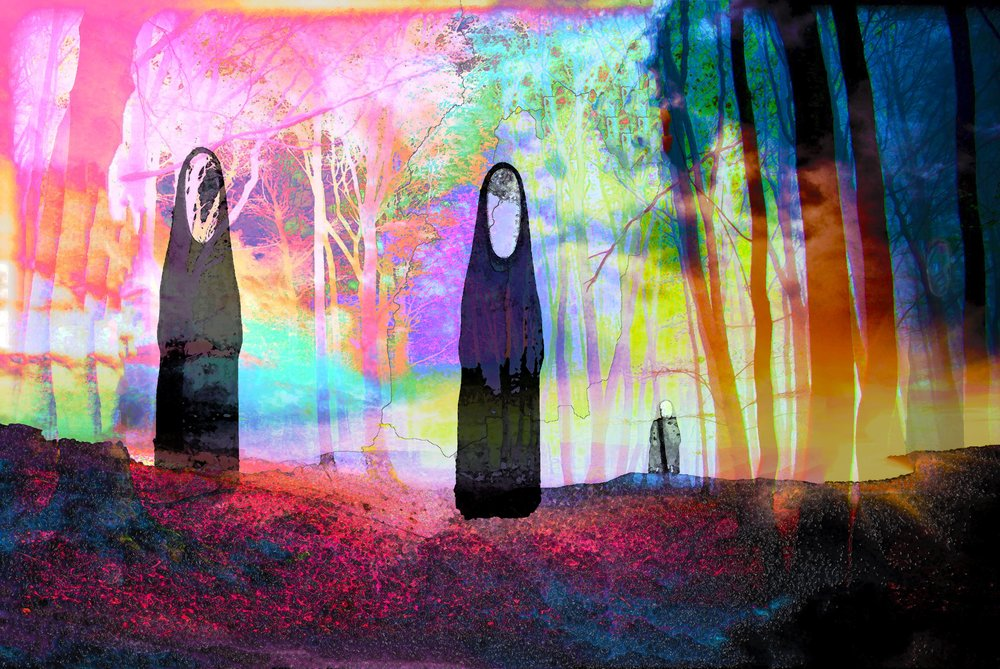 spirits in the forest ii (faceless ghosts).jpg