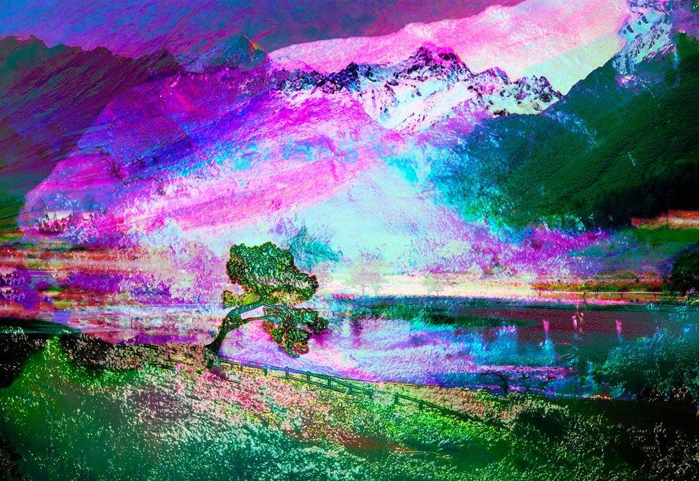 chemical solitude ii.jpg