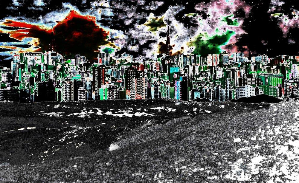 space city (dystopia).jpg