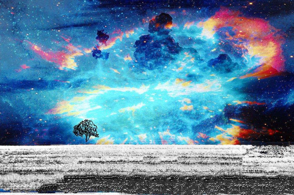 dreaming in negatives (color) ii.jpg