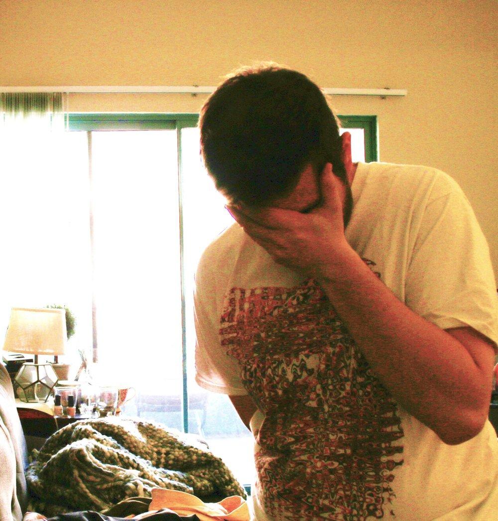 stupid pic of me.jpg
