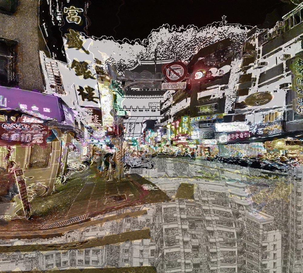 shanghai midnight (color).jpg
