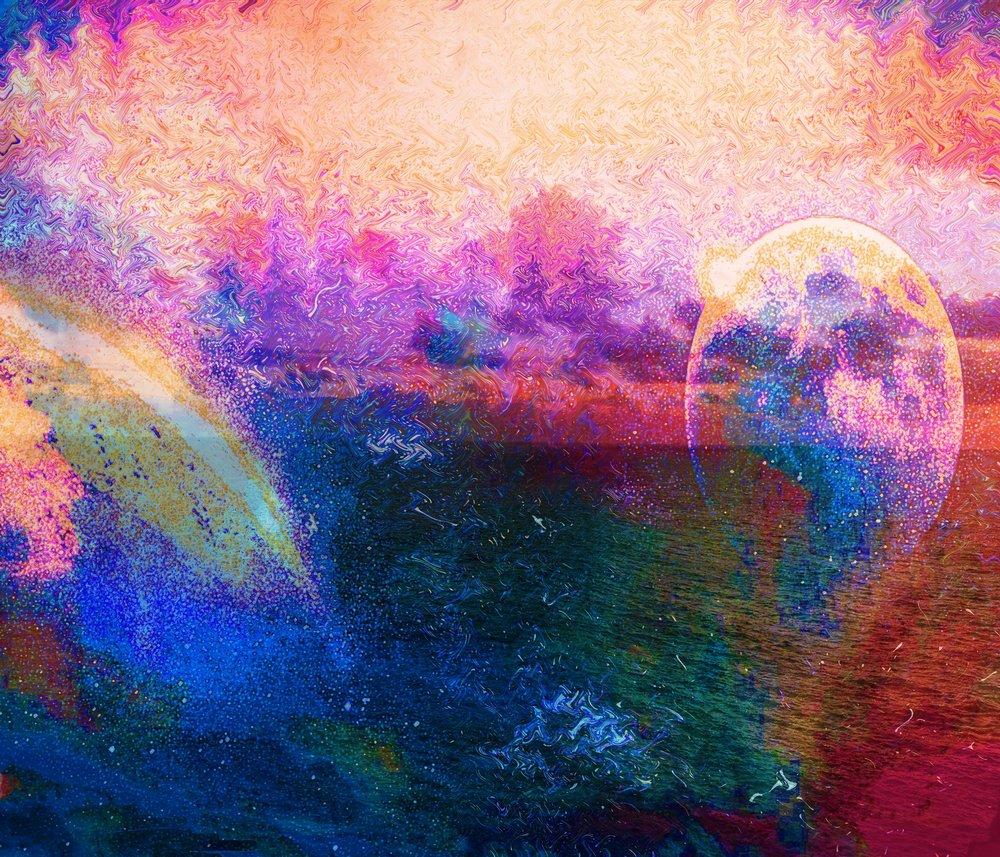 spheres in a space (color).jpg