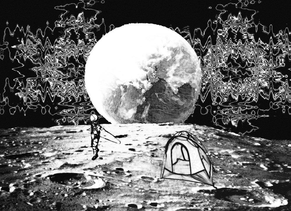 lunar camp site jump rope.jpg
