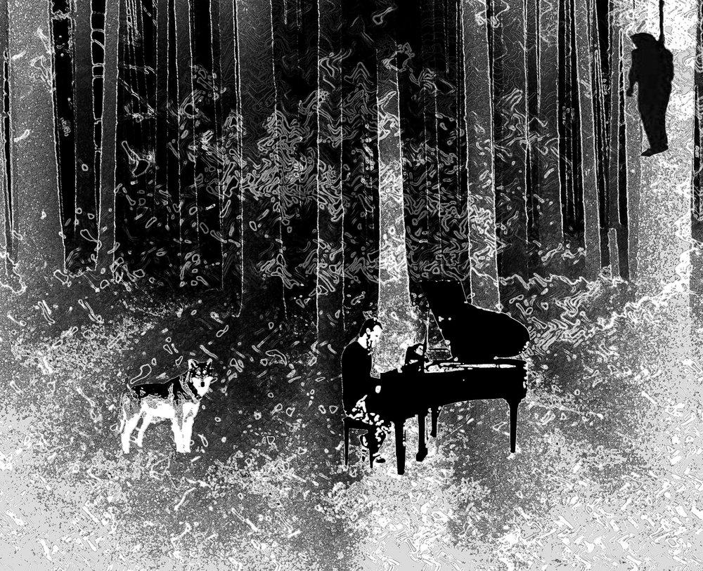 the deep woods.jpg