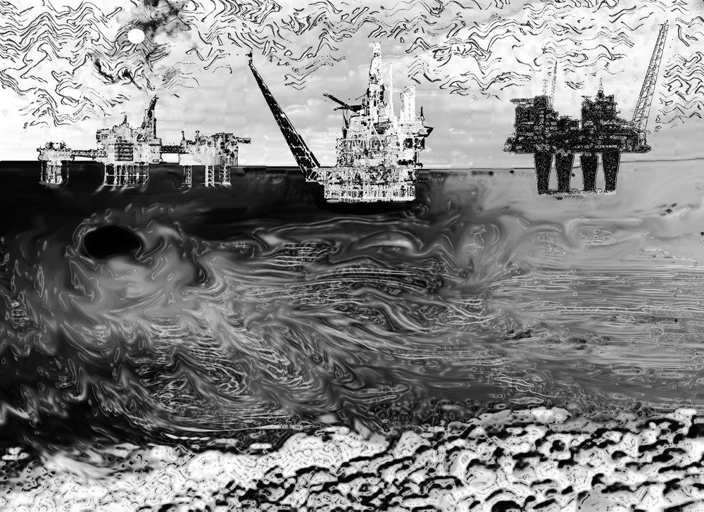 sinkhole by the oil rigs.jpg