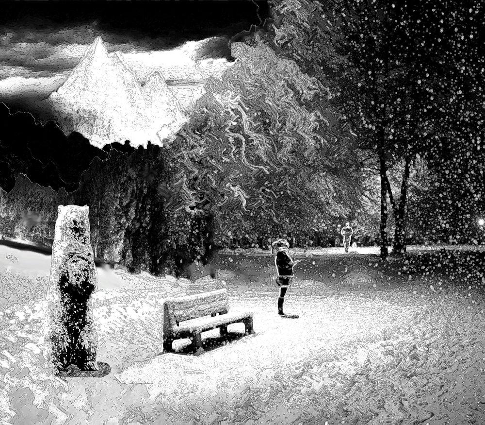 in the winter woods.jpg