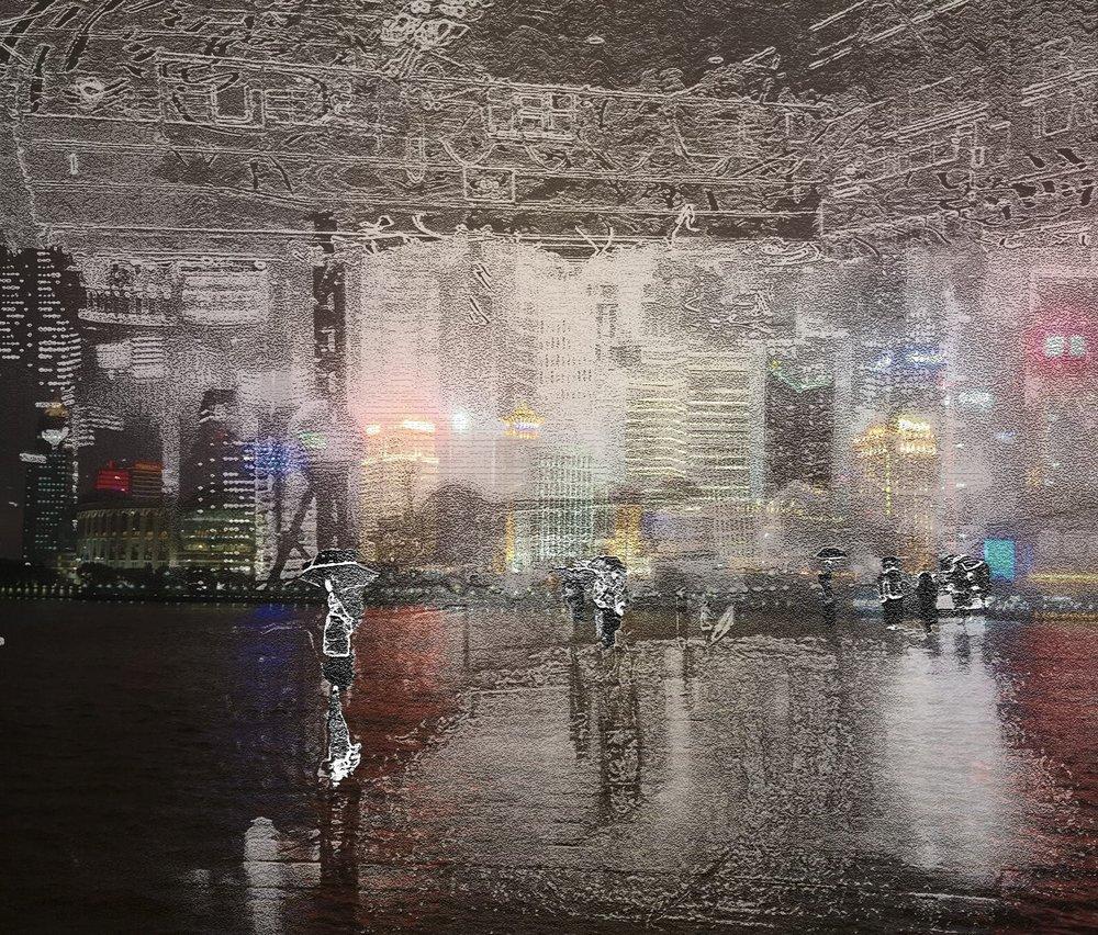 rainy city night.jpg