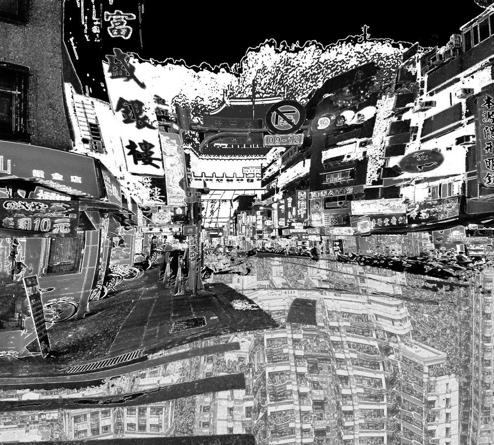 shanghai midnight (no color).jpg
