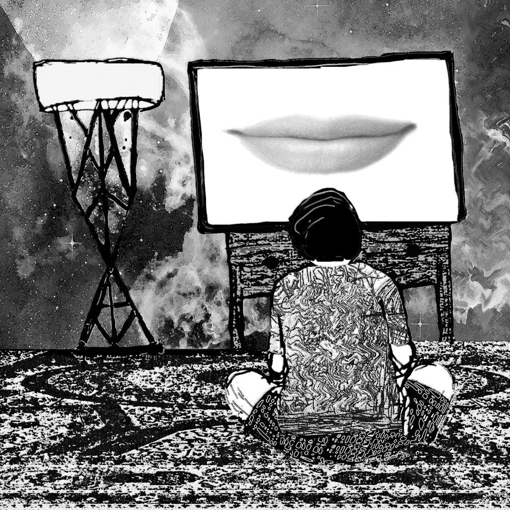 lost to screen ii (b&w).jpg
