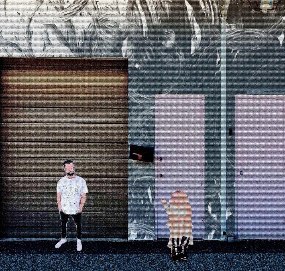 southern california facade.jpg