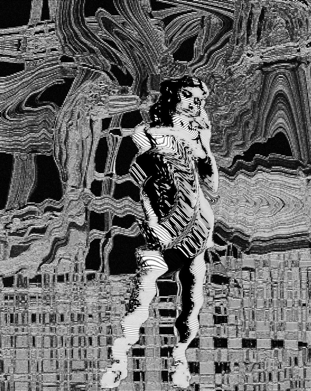 caught in spacetime.jpg