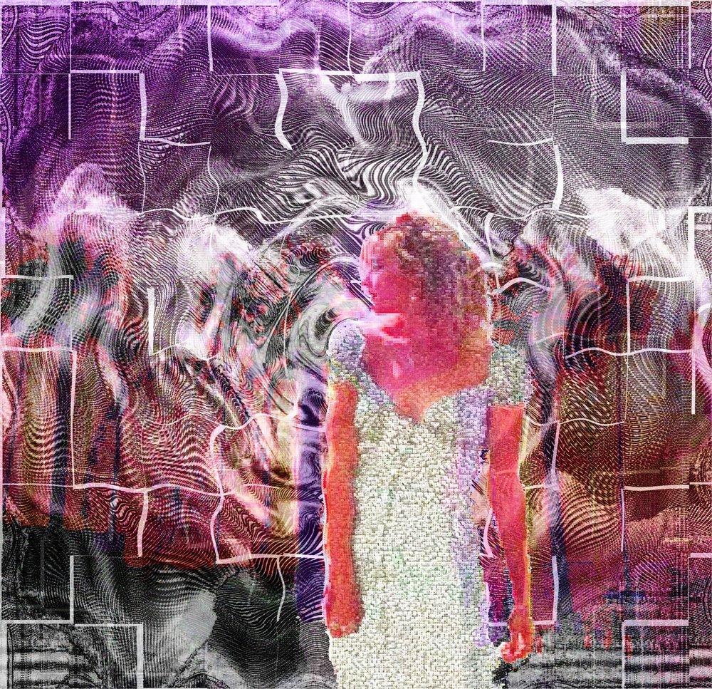 running away with my imagination.jpg