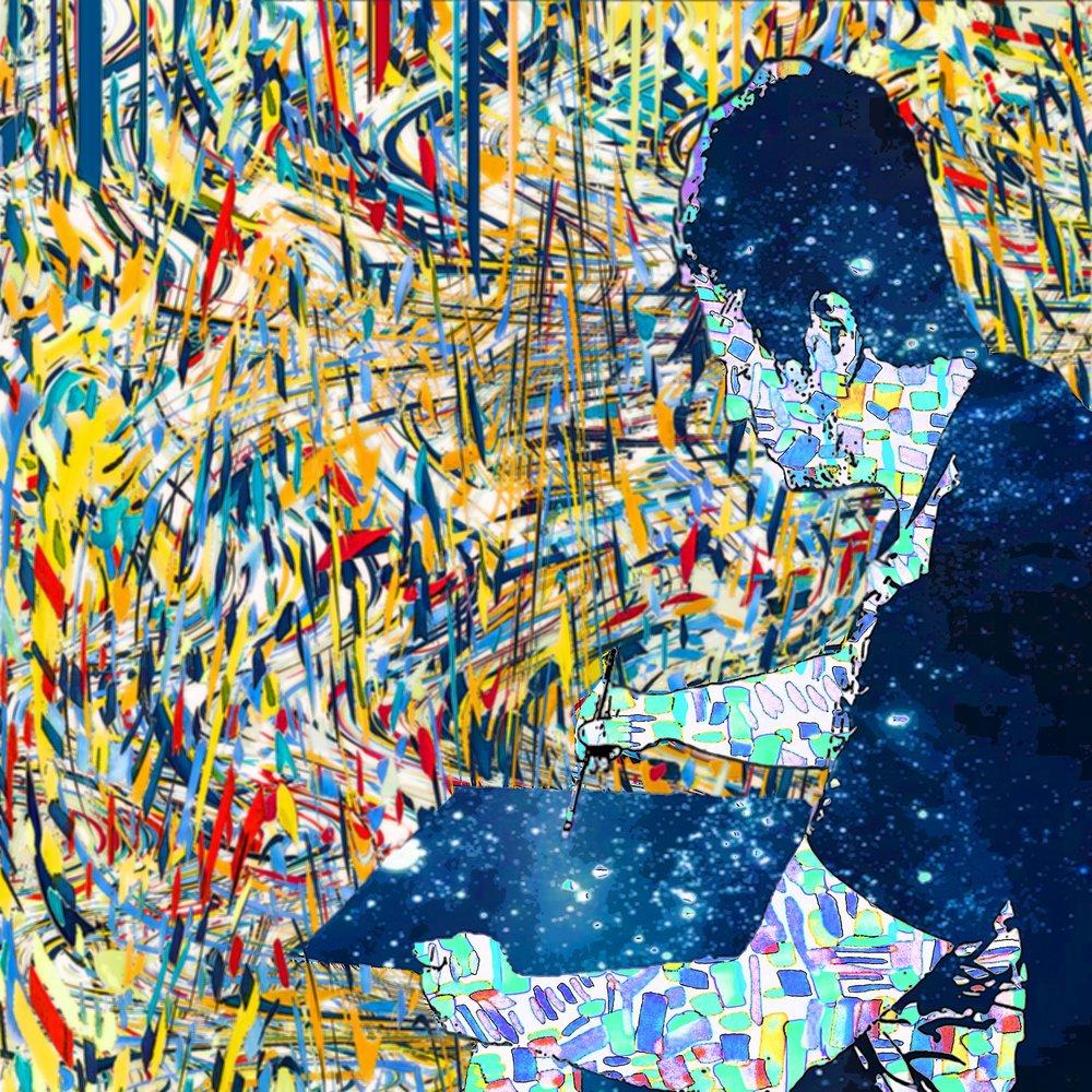 stardust in my paintbrush.jpg