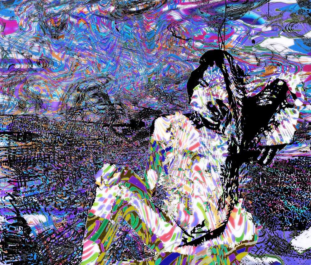 color storm.jpg